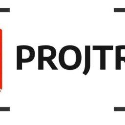 Projtras - Konstrukcje stalowe Łódź
