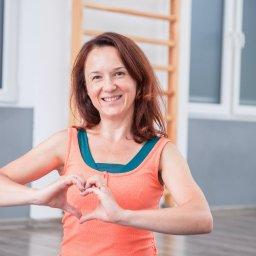 Magdalena Stasiak Frolow Fit 40stka - Dietetyk Bielsko-Biała