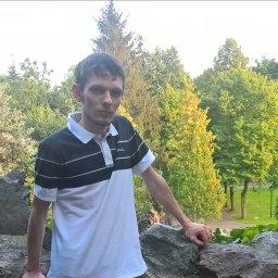 Artur Maciejewski - Automatyczne Nawadnianie Inowrocław