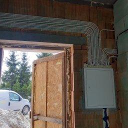 Elektryk Żnin 4