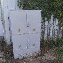 Elektryk Żnin 41