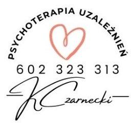 LifeProgres Konrad Czarnecki - Szkolenie Radom