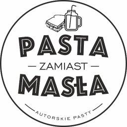 Pasta Zamiast Masła - Catering Dla Firm Poznań
