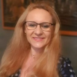 Katarzyna Słomska - Firma Marketingowa Warszawa