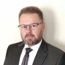 Mariusz Szaniawski MFINANSE - Kredyt konsolidacyjny Kielce
