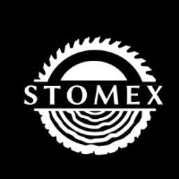 P.U.H STOMEX - Meble na wymiar Szówsko