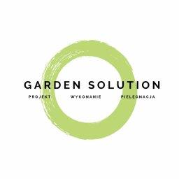 Garden Solution - Ogrody Zimowe Drewniane Żary