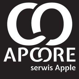 Apcore Sp. z o.o. - Firmy informatyczne i telekomunikacyjne Katowice