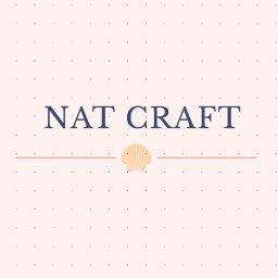 Nat Craft usługi stolarskie i szkutnicze Natalia Grubba - Stolarz Kębłowo