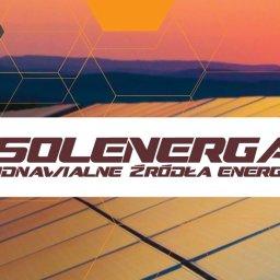 Yanama - Energia odnawialna Wieluń