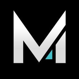 Markiewicz Dev - Graficy Komputerowi Bujny