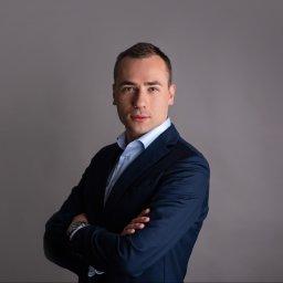 Kancelaria Adwokacka Adwokat Jakub Ambicki - Obsługa prawna firm Wrocław