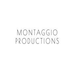 Montaggio Productions - Kamerzyści Weselni Poznań