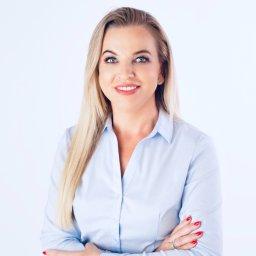 Psycholog Psychoterapeuta Poznawczo- Behawioralny Małgorzata Ostańska - Seksuolog Lubin