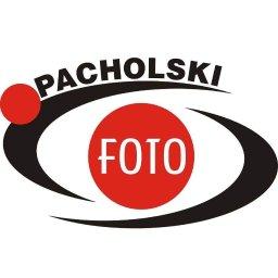 Fotopacholski Aleksandra Krawczyk - Grafika Komputerowa Sieradz
