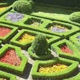 Prestige Gardens - Architekt Wnętrz Gdańsk Gdynia Sopot