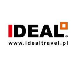Ideal Travel - Biuro podróży Poznań