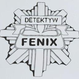 FENIX Biuro Detektywistyczne - Usługi Detektywistyczne Poznań