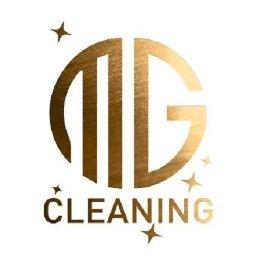 MG Cleaning - Czyszczenie Tapicerki Meblowej Luborzyca