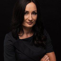 Kancelaria Radcy Prawnego Katarzyna Kapkowskarzy - Kancelaria prawna Częstochowa