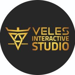Mateusz Kasza Veles-Studio - Sklepy Online Busko-Zdrój