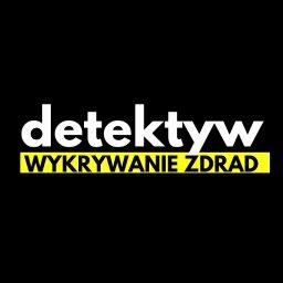 Biuro detektywistyczne Tropigo - Usługi Detektywistyczne Wrocław