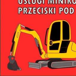Grzegorz Grzegorz - Usługi Koparko Ładowarką Radom