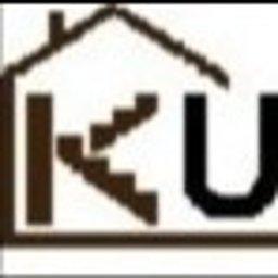 FHUP KUNI Łukasz Kulig - Stolarz Osielec