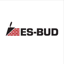ES-BUD Eryk Szczerbowski - Malowanie Ścian Suwałki