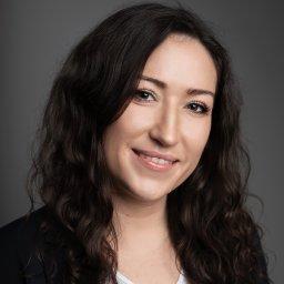 Zofia Linner - Meble z Litego Drewna Dąbrowa Górnicza