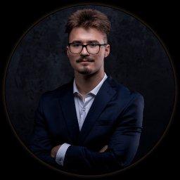 Igor kra - Sklep internetowy Zgierz