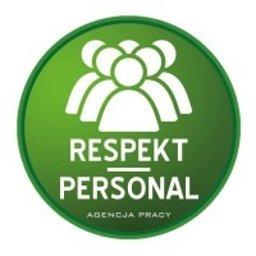 Respekt Personal - Firma Outsourcingowa Bydgoszcz