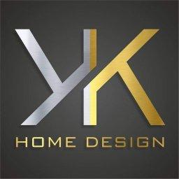 K&K DESIGNE - Bramy Skrzyd艂owe Koszalin