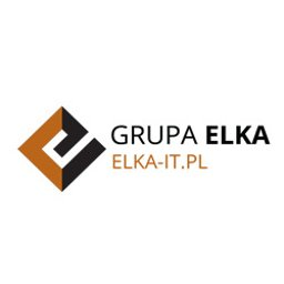 ELKA IT - Programista Wilkanowo