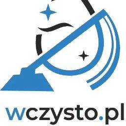 Wczysto.pl Sp. z o. o. - Sprzątanie biur Wrocław
