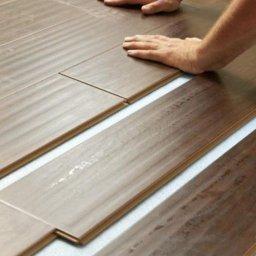 MP Flooring - Układanie paneli i parkietów Sulejówek