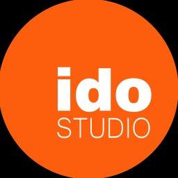 idoSTUDIO - Projektowanie Wnętrz Gliwice