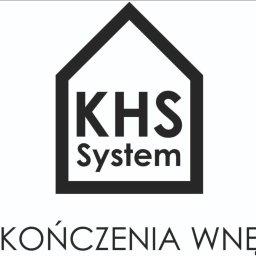 KHS System - Remont Stropu Drewnianego Przemyśl
