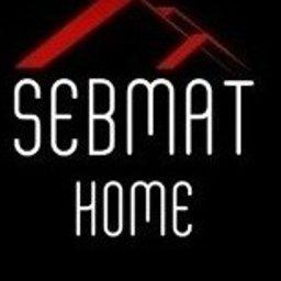 SEBMAT HOME S.C. - Rolety Dachowe Kłobuck