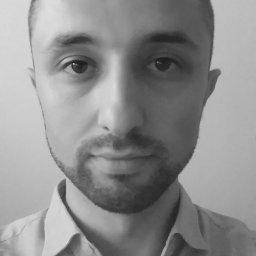 Marek Puzio Usługi Prawne - Porady Prawne Wola rzeczycka