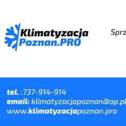 Klimatyzacjapoznan.PRO - Klimatyzacja Poznań