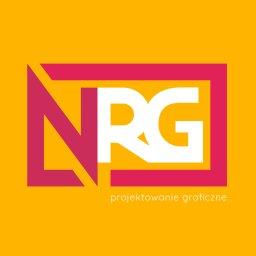 NRG ad - Ulotki Restauracji Opole