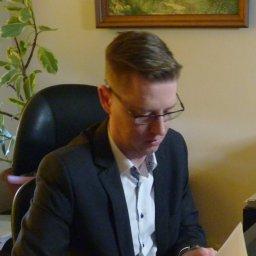 Kancelaria adwokacka adwokat Tomasz Gruza - Pomoc Prawna Toruń