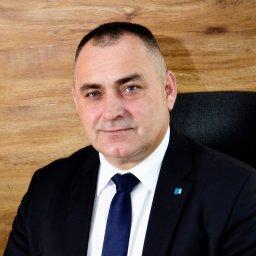 Pośrednictwo Ubezpieczeniowo-Finansowe Nowaczyk Sławomir - Ubezpieczenie firmy Poznań