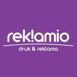 Reklamio - Projektowanie logo Bielsko-Biała