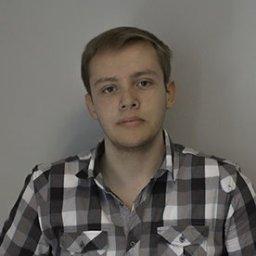 Kamil Dyks - Strona Internetowa Bydgoszcz