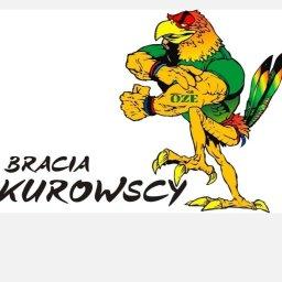BraciaKurowscy Fotowoltaika - Fotowoltaika Międzyrzec Podlaski