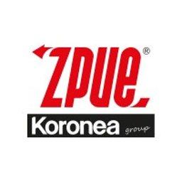 ZPUE S.A. - Dla górnictwa i kopalnictwa Włoszczowa