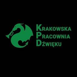 Krakowska Pracownia D藕wi臋ku - Soli艣ci Kraków