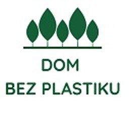 Dom bez plastiku - Ogrody Zimowe Drewniane Dobrzykowice